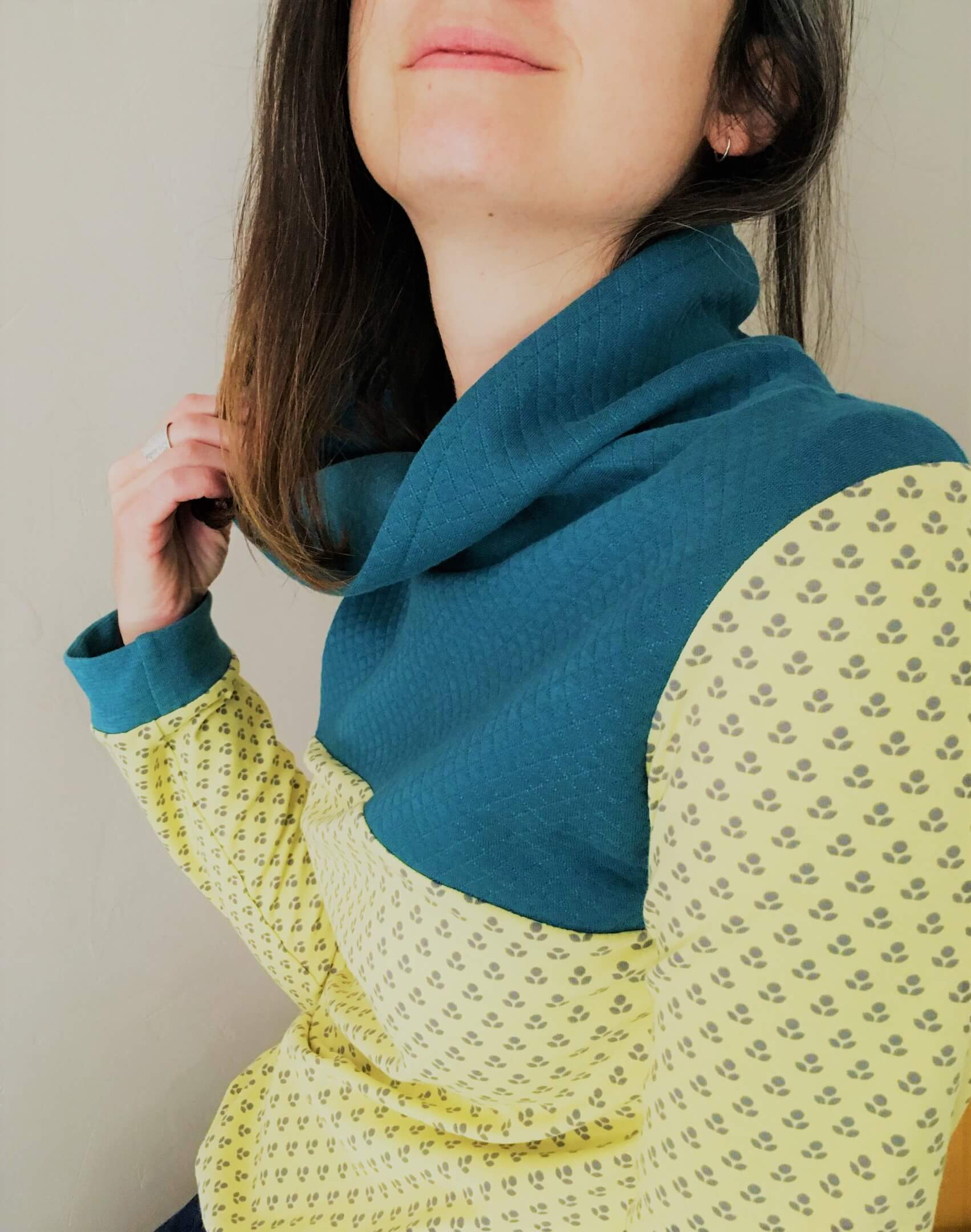 Collection-hiver-pull-tango--bis