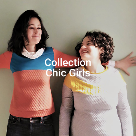 collection-chic-girls