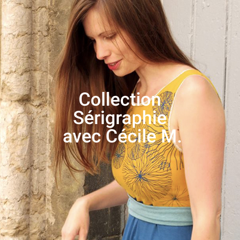 collection-serigraphie-Cecile-m