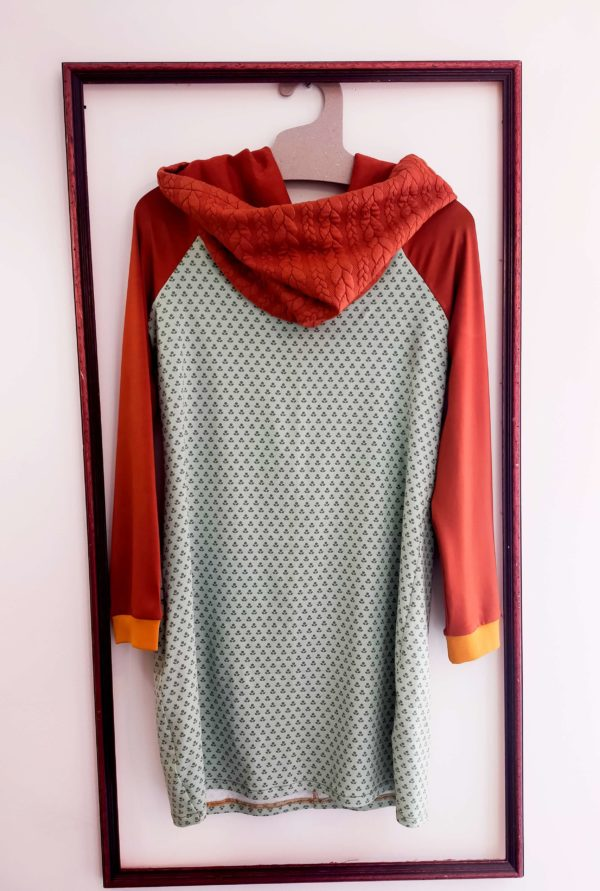 Collection-hiver-robe-pull-coton-vintage (6)