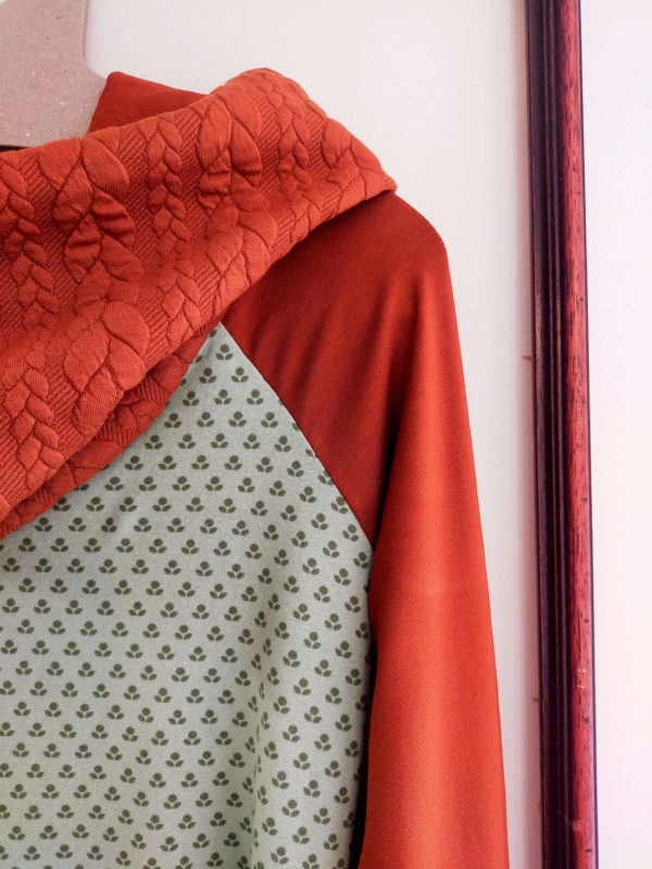 Collection-hiver-robe-pull-coton-vintage (7)