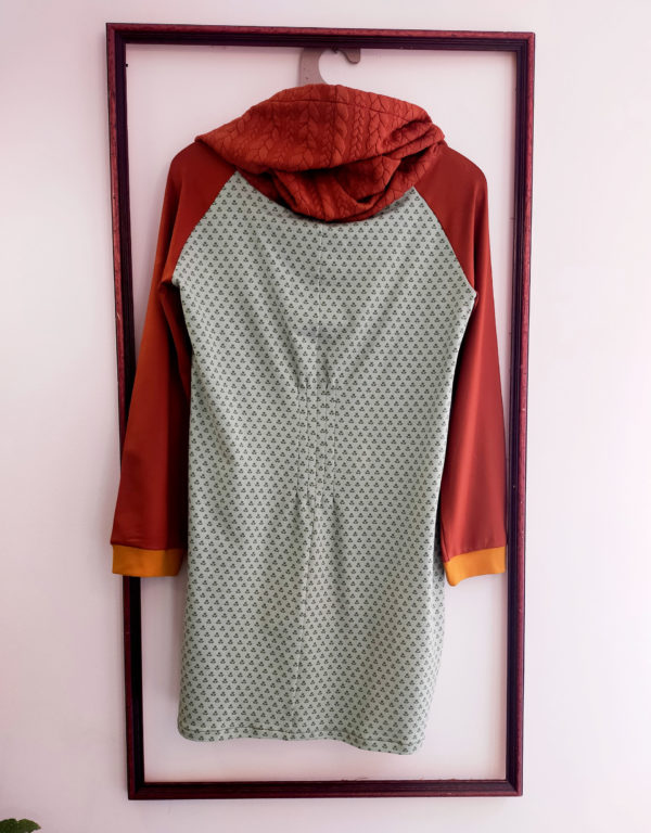 Collection-hiver-robe-pull-coton-vintage (8)