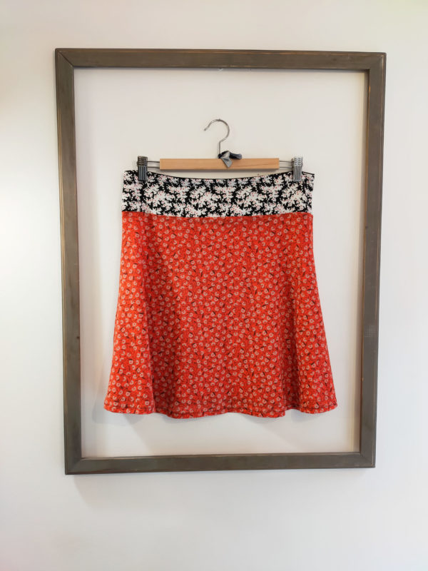 collection-hiver-jupe-tango-rouge (2)