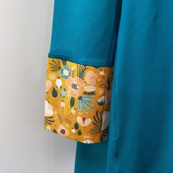 collection-hiver-robe-campana-blue-details (2)