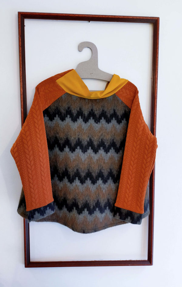 collection-hiver-robe-pull-maria-laine-brique (1)